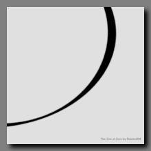 The Zen of Zero cover